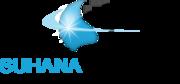 Suhanasoftech  web design company