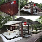 Interior Designer for Sollca Company